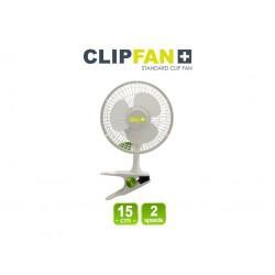 Klipsnový ventilátor PRO,...