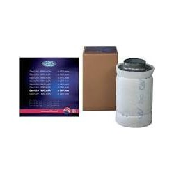 Filtr CAN-Lite 425-470m3/h,...
