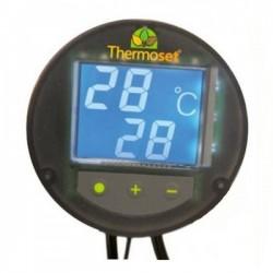 X-Stream Thermoset pro...