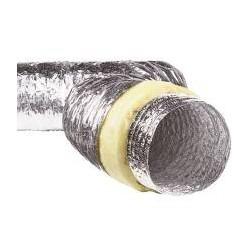 Sonoflex,průměr 160mm,...