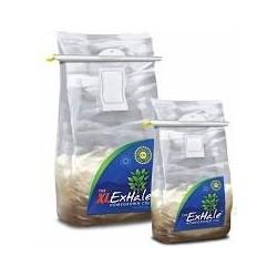 ExHale CO2 Bag, přírodní...