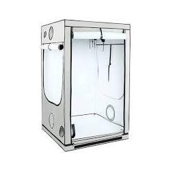 Homebox Ambient Q150+
