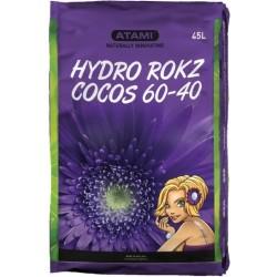 Atami Hydro Rokz Cocos...