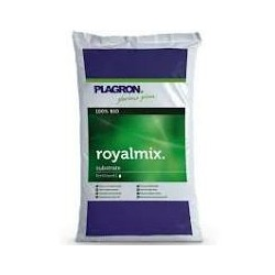 PLAGRON Royalmix 50l