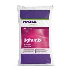 PLAGRON Lightmix 50l, s...