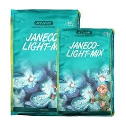 Atami Janeco Lightmix 50 l,...