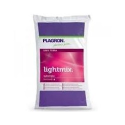 PLAGRON Lightmix 25l, s...