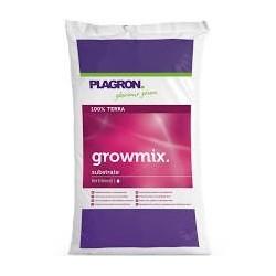 PLAGRON Growmix s perlitem,...
