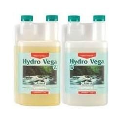 Canna Hydro Vega A+B HW