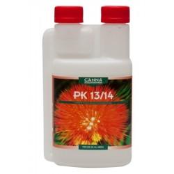 Canna PK 13/14, květový...
