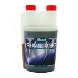 Canna Rhizotonic, kořenový...