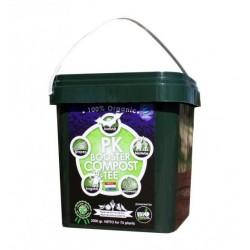 Biotabs PK Booster Compost...