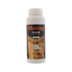 Metrop MAM8