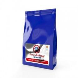 Guanokalong Powder 0,5 kg,...