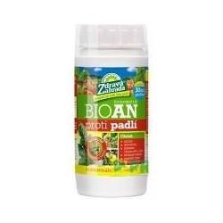 Bioan 200ml, biologický...