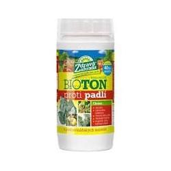 Bioton 200ml, biologický...