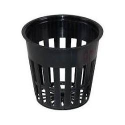 GHE hydroponické košíky 5