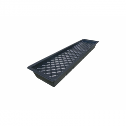 multi duct 2,4m tray