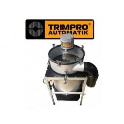 Střihač TRIMPRO Automatik...