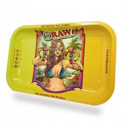 RAW Brazil Girl Bikini -...