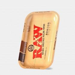 RAW Original - Classic
