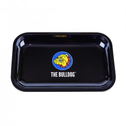 Bulldog original - Classic