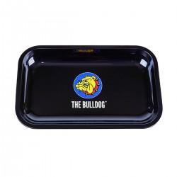 Bulldog - Maxi