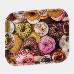 RAW Donut - Maxi