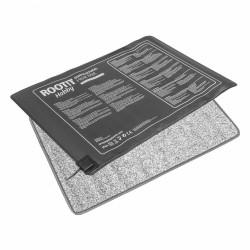ROOT!T Hobby Heat Mat 60x40...