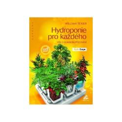Hydroponie pro každého,...