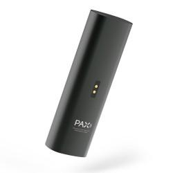 PAX 3 Black, vaporizér na...