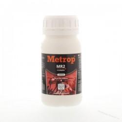 Metrop MR2