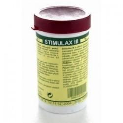 Stimulax 100ml