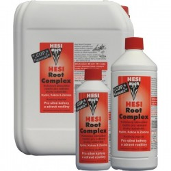 Hesi Root Complex 0,5 l