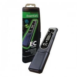 EC metr Essential