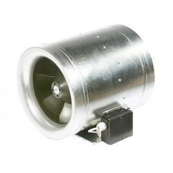 Ruck Etaline 200e 201 920m3/h 200mm