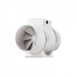 Ventilátor TT 145-187m3/h