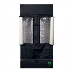 Home Box Grow Lab 100-100-200cm