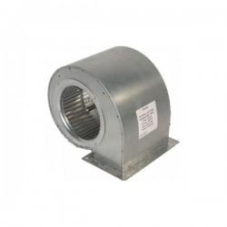 Ventilátor Torin 250m3/h