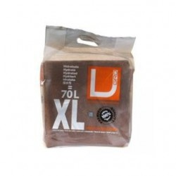 U Gro XL 70l