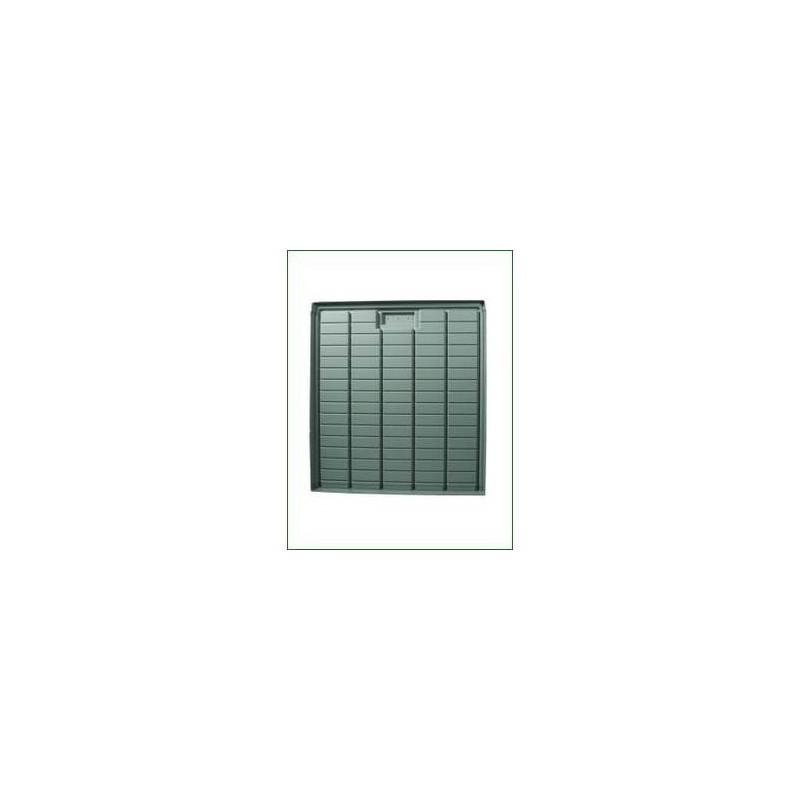 Ebb & Flow napouštěcí stůl 100x110cm
