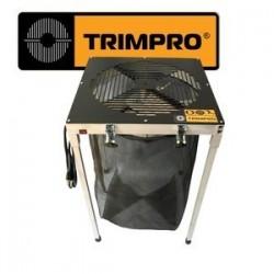 Trimpro Original