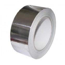 Lepící páska k antidetekční folii