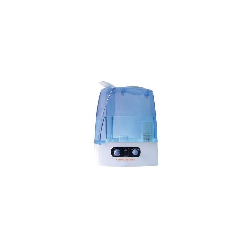 Ultrazvukový zvlhčovač Humi Cornwall Electronics 6l