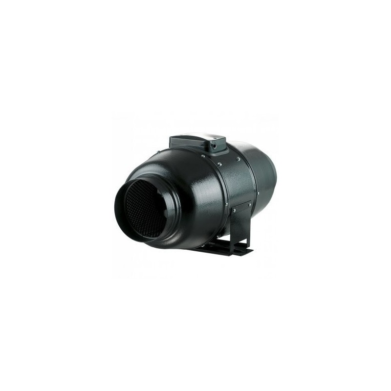 Ventilátor TT Silent/Dalap AT 100 170/240m3/h