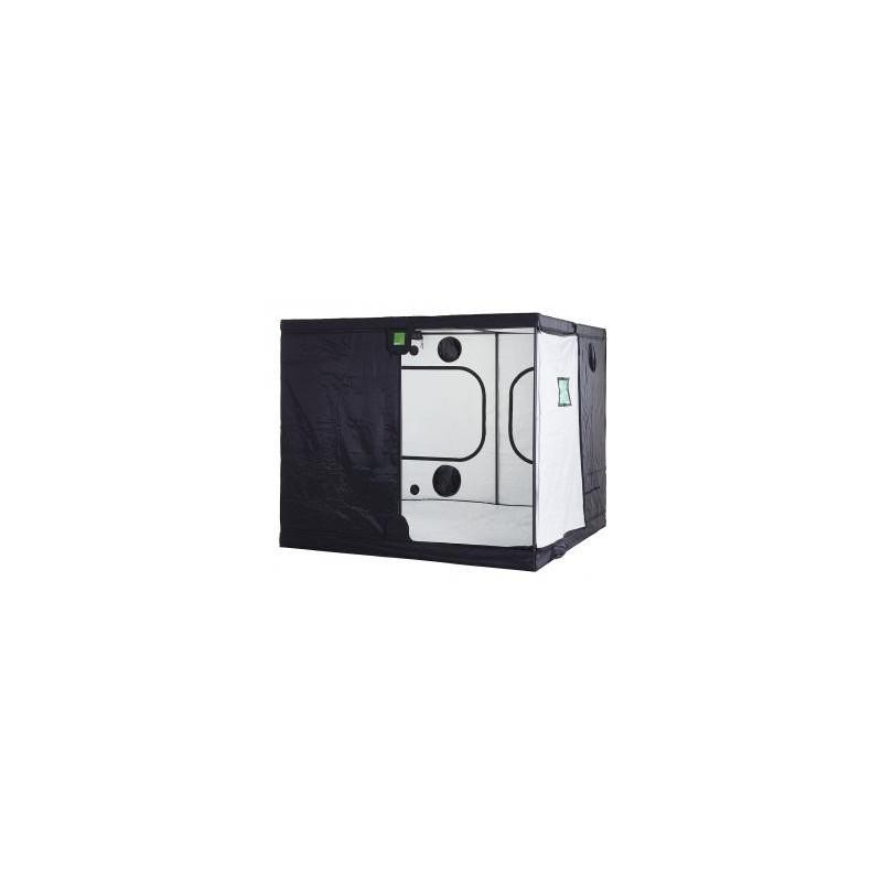Bud Box PRO Intermediate XXL+ 150x300x200cm bílý