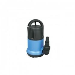 Čerpadlo Aquaking Q4003, 7000 l/hod, 8m, 400W