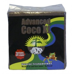 Advanced Hydroponics Advanced Coco XL