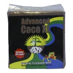 Advanced Hydroponics Advanced Coco XL