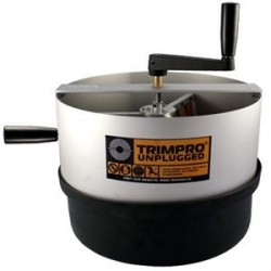 Trimpro Unplugged